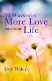 50 Ways to Let More Love Into Your Life