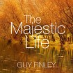 The Majestic Life: Master the Secrets of Self-Realization