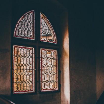 The Lost Secrets of the Ten Commandments