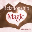 Relationship Magic eCourse