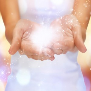 Law of Attraction: At Last... The Whole Story!