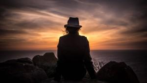 Enter the Secret Safety of a Silent Mind