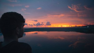 The Unseen Importance of Spiritual Memory