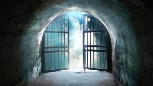 Open the Gateway into God's Kingdom