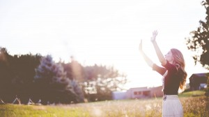 3 Real Principles to Help You Reclaim Your Life