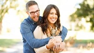 New Powers to Help You Perfect Your Relationships (continued)