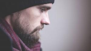 How to Let Go of Helpless Feelings