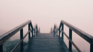 Start Busting the Bridges to Nowhere