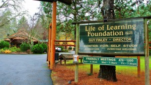 A Visit to Life of Learning