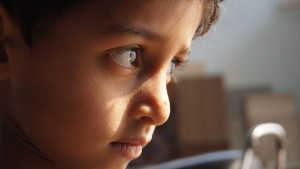 Negativity is Not Your Friend! An Answer to a 9-Year-Old Boy