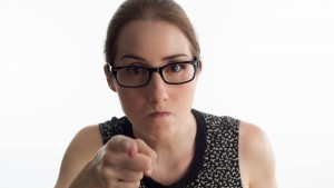 Learn to Use a Negative Coworker for Your Spiritual Growth