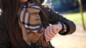 See the Secret Sorrow That Hides in Multitasking