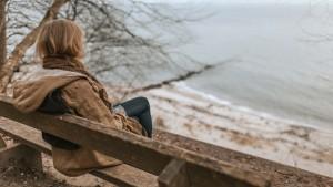 Catch and Drop Useless Self-Talk