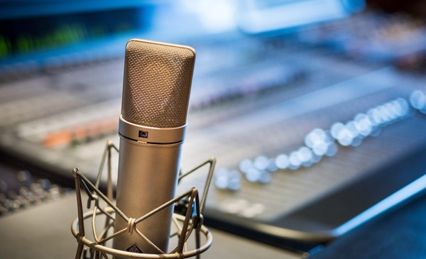 Hear Guy on Conscious Talk Radio with Host Rob Spears