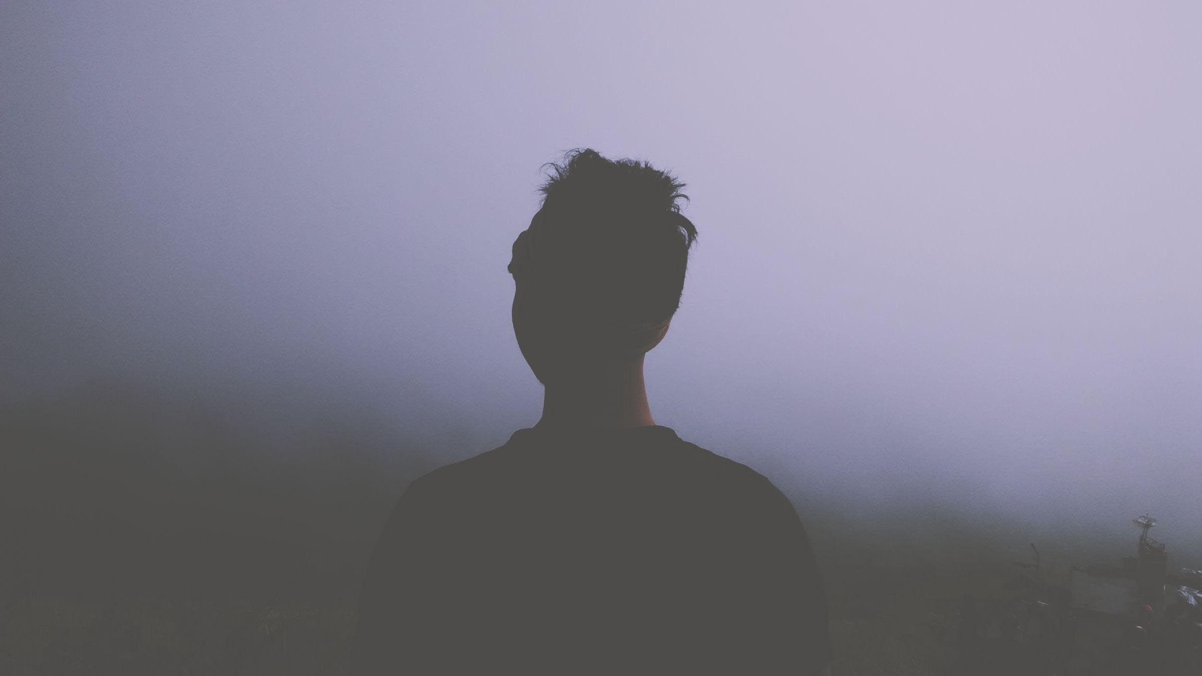 Higher Self-Knowledge to Help You Step Out of Spiritual Darkness (Blog)