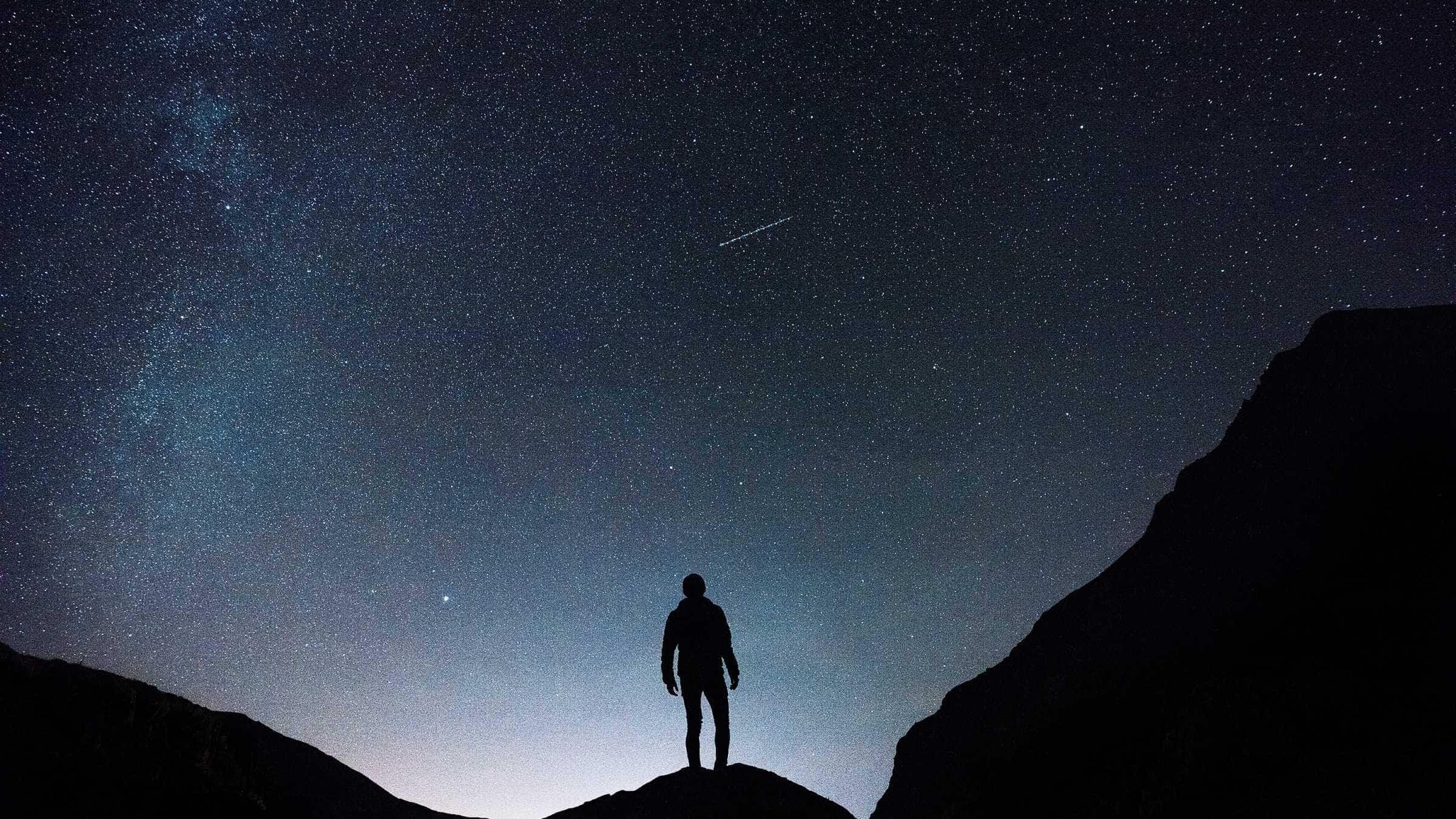 Start Here to Make Your Spiritual Wish Come True