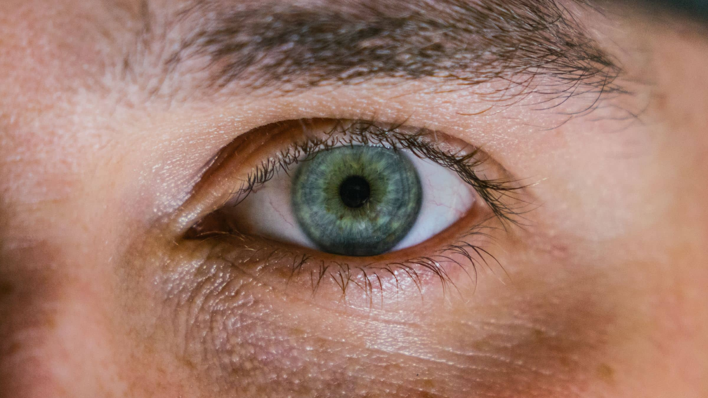 "Insights into Developing a ""Single Eye"""