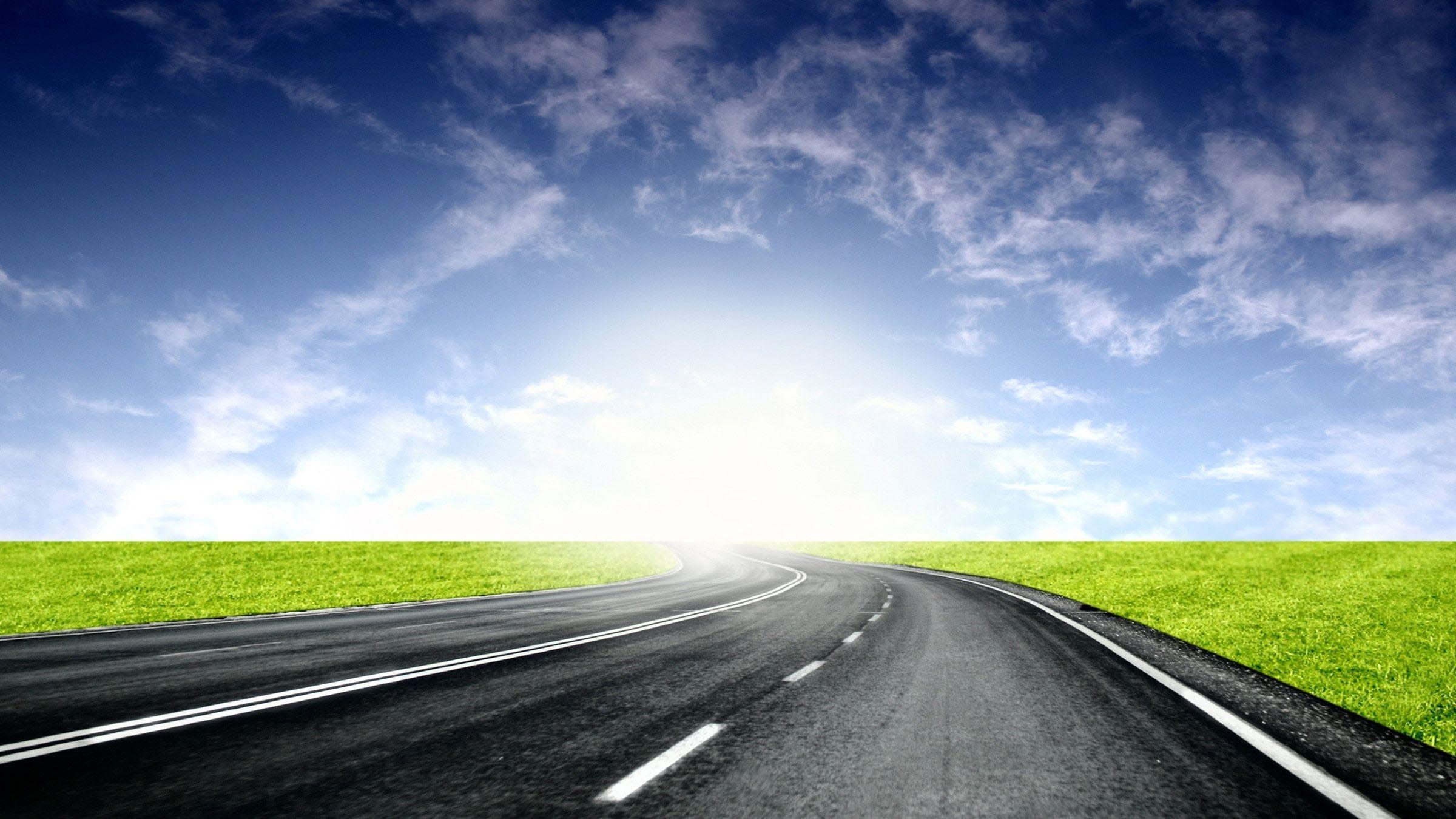 Step Past Secret Self-Limitations