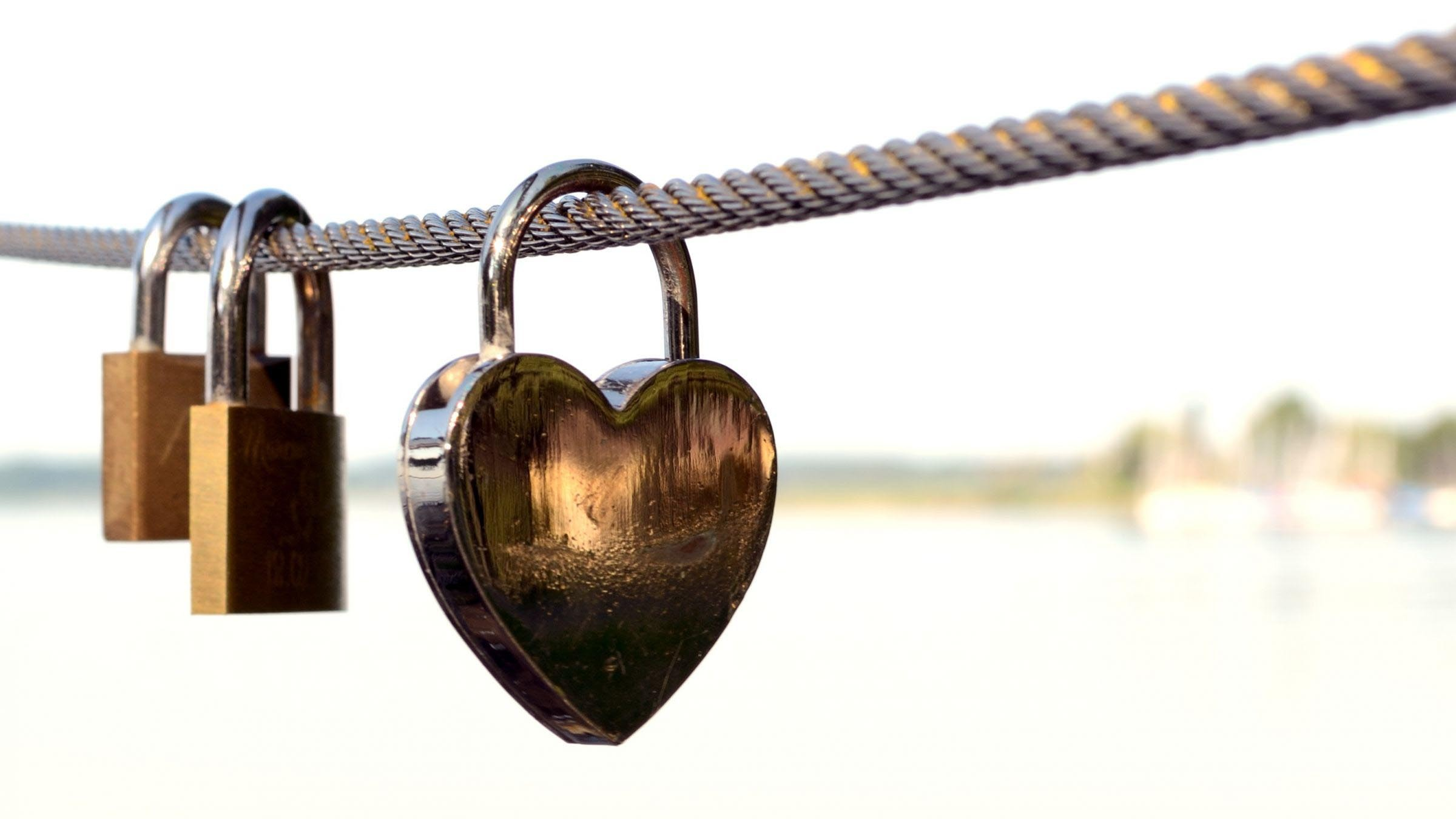 Keys to Consciously Changing Yourself