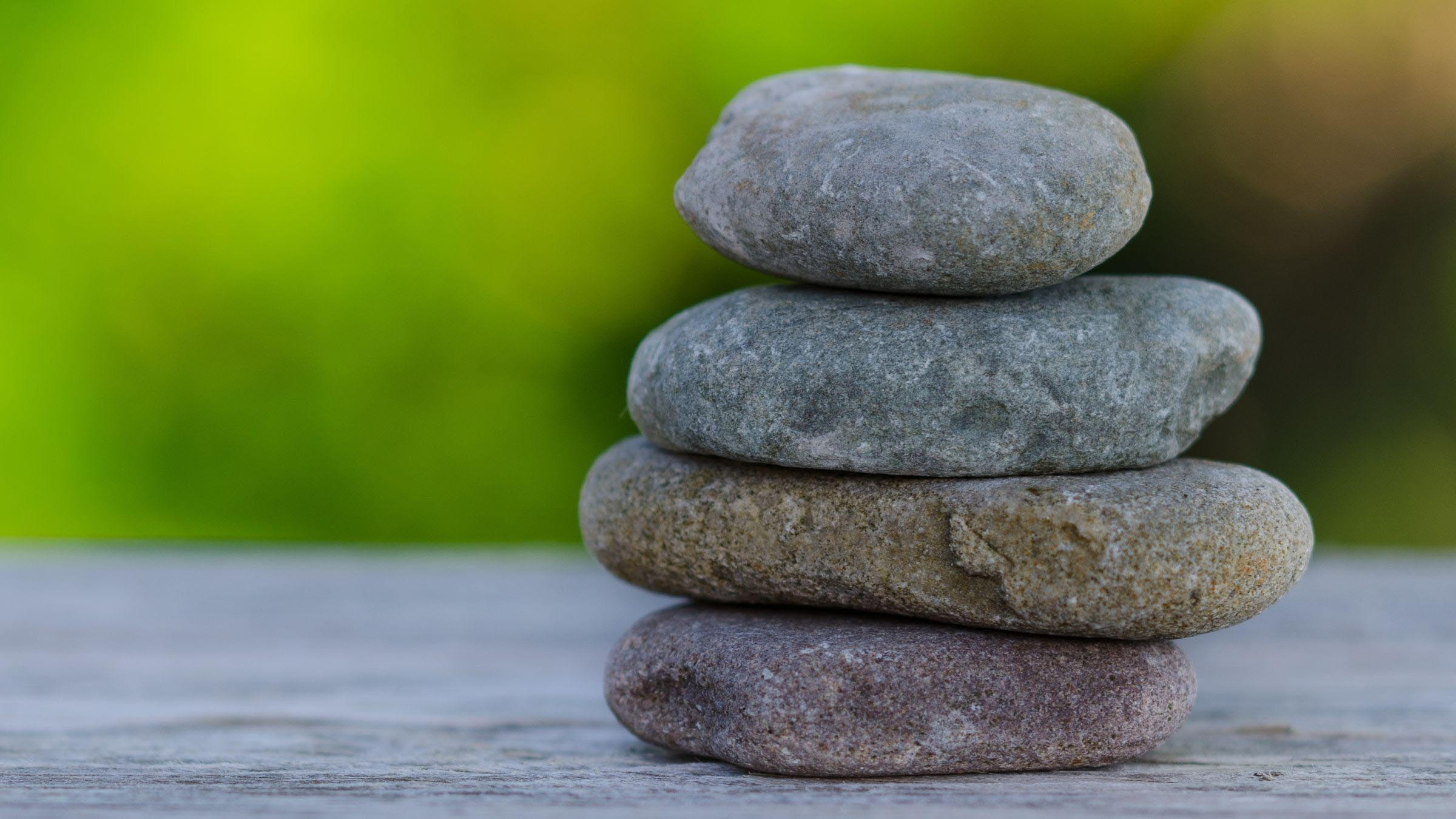 The Necessity of Building a Spiritual Body