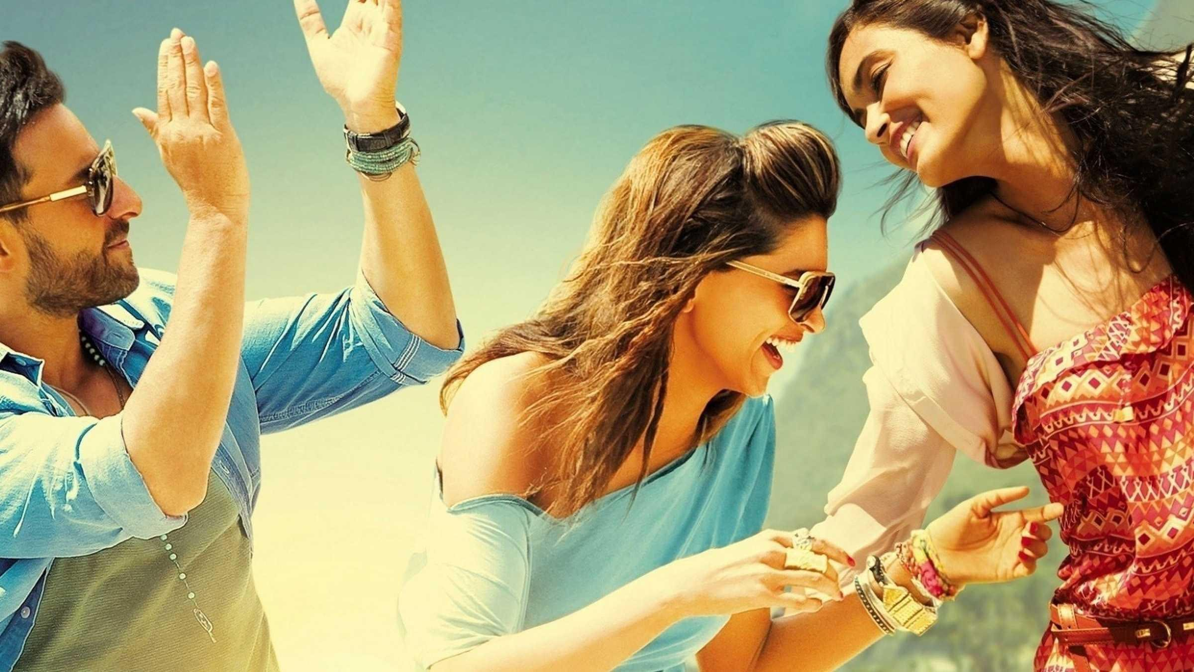 The Beginning of Being a True Human Being