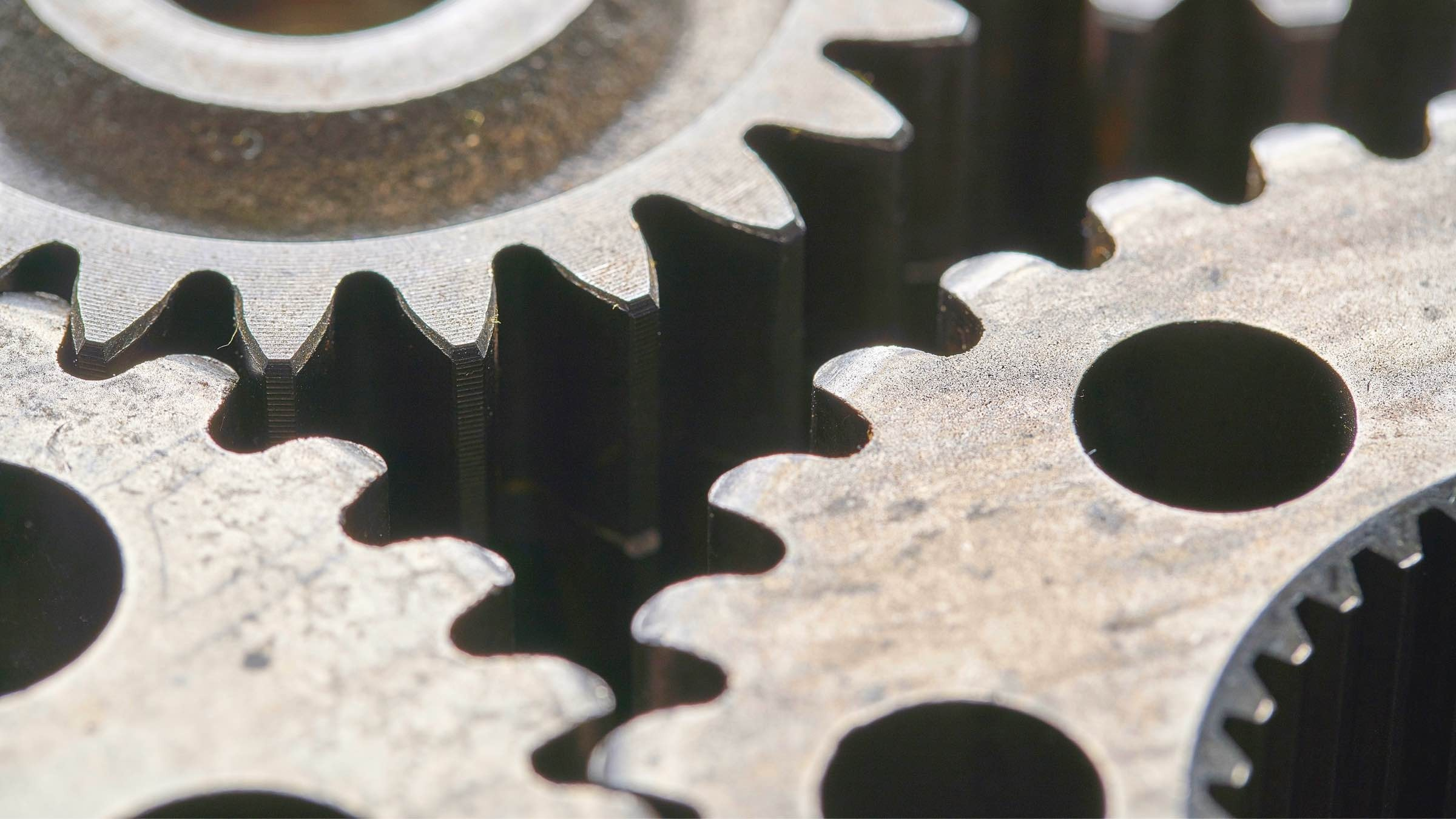 """Student Q&A with Guy on """"How to Throw a Wrench into the 'Gears of Fear'"""""""