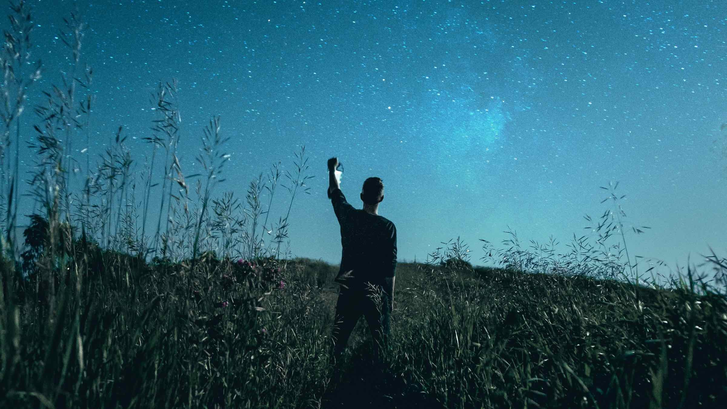 The Key to Ending Unconscious Self-Defeating Patterns