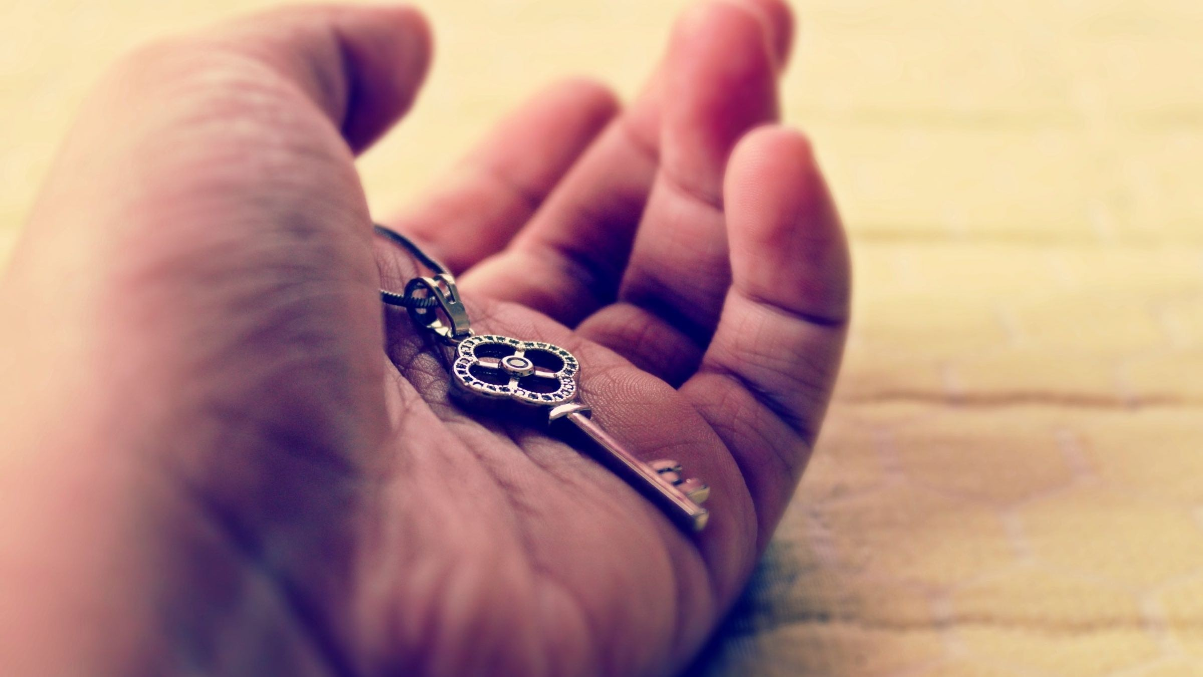 Uncovering the Lost Keys to Unconditional Kindness
