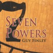 Seven Powers: Building Bridges to Your Higher Possibilities