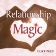 Relationship Magic eCourse