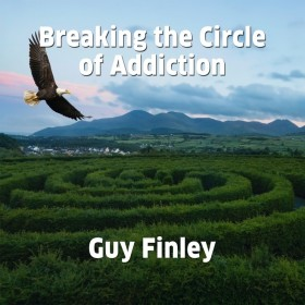 Breaking the Circle of Addiction