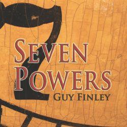 Seven Powers: Building Bridges to Your Higher Possibilities