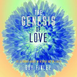 The Genesis of Love: Relationship Magic in Heaven and on Earth