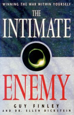 The Intimate Enemy: Winning the War Within Yourself