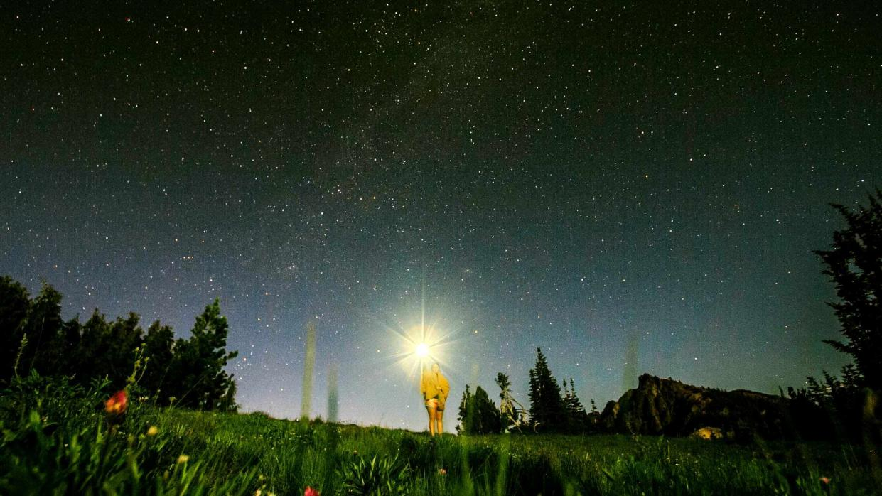 How to See and Agree with the Celestial Plan for Your Life